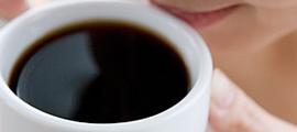 1g1.3円バリューコーヒー